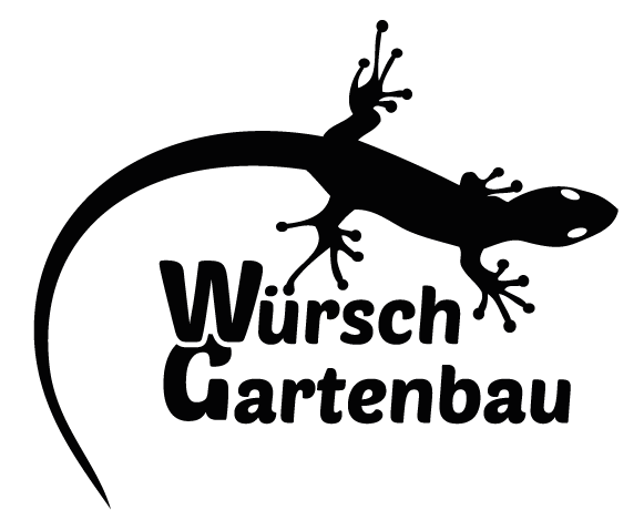 logo_wuersch_t