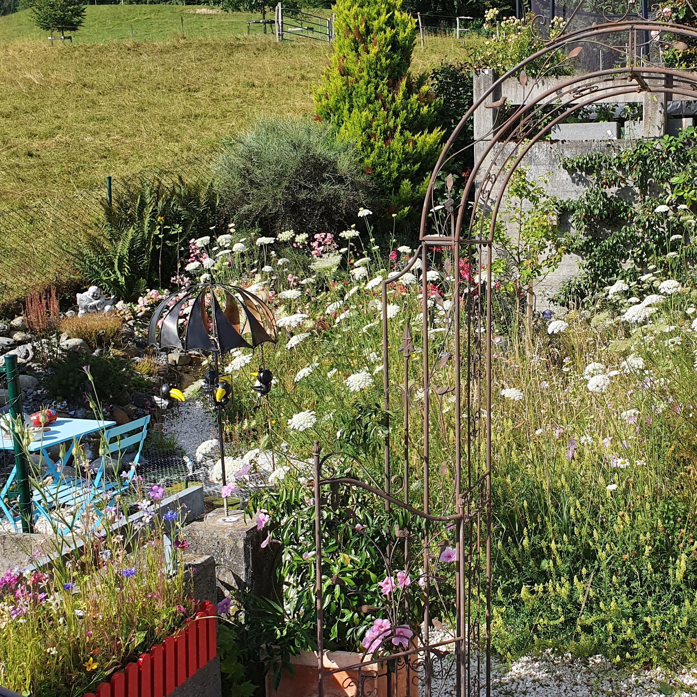 bild_naturgarten